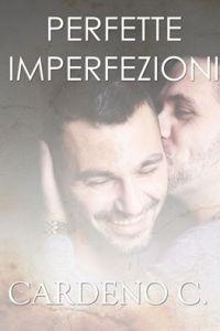 perfette-imperfezioni