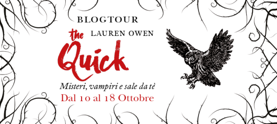 the-quick-blogtour-banner