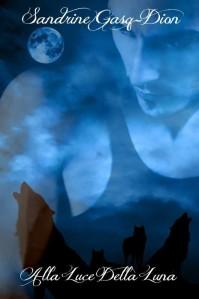 alla-luce-della-luna