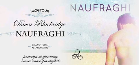 naufraghi-di-dawn-blackridge