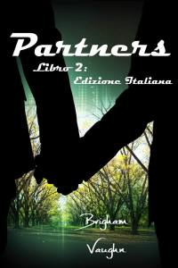 partners-cover-italiana