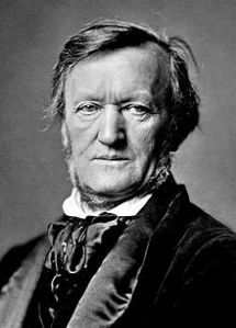 richardwagner