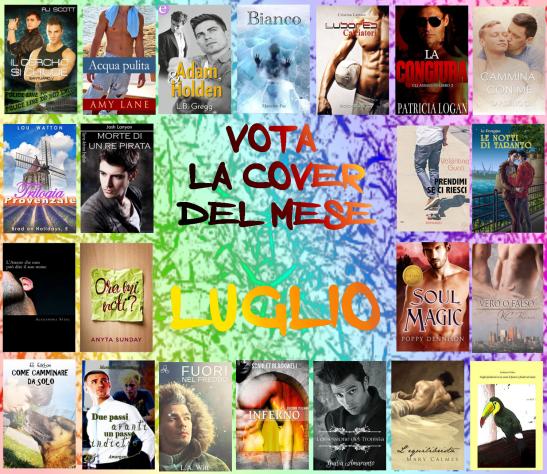 cover-luglio