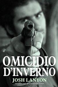 omicidio-dinversno