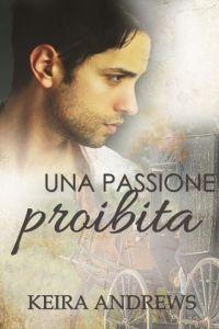 una-passione-proibita