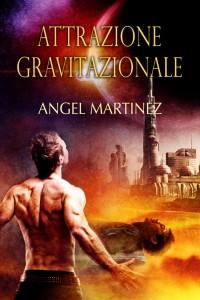 attrazione-gravitazionale