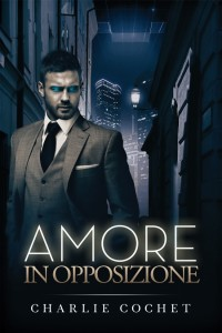 amore-in-opposizione