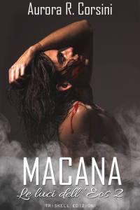 In libreria #37 - Macana