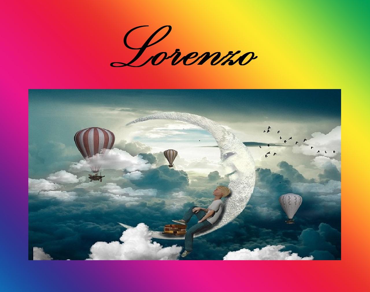 lorenzo-avatar-2-1