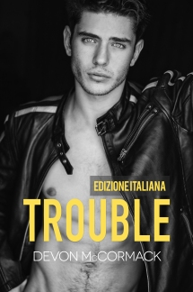 Trouble_Italian-cover