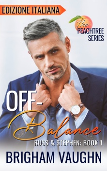 Off-Balance eBook Cover Final copy