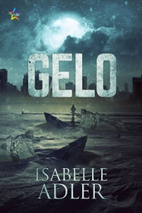 GELO-Italian Cover